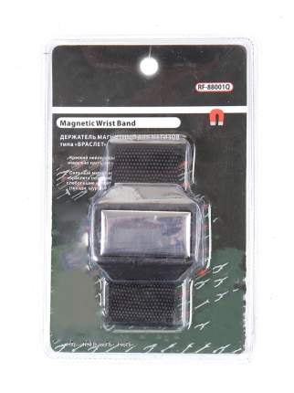Браслет-держатель магнитный Rock Force RF-88001Q