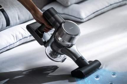 Вертикальный пылесос Dreame Vacuum Cleaner Т20 Grey (EU)