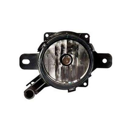 Фара противотуманная правая / Chevrolet Malibu•Cadillac SRX 10 General Motors 94708773