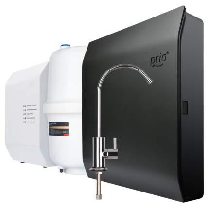 Сплит-система обратного осмоса с минерализацией Expert Osmos MO600