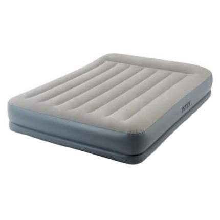 Надувная кровать Intex Bim standart с64118