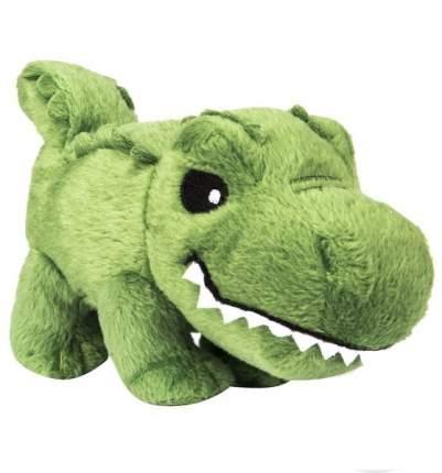 Мягкая игрушка 1toy Т56099 животные National Geographic