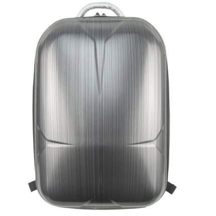 Твердый рюкзак для DJI Mavic 2 v.3