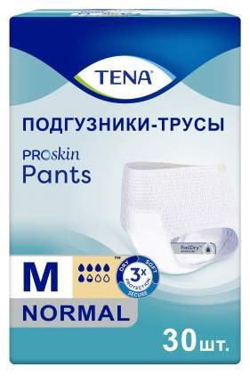 Подгузники для взрослых Tena ProSkin Pants Normal М 30 шт.