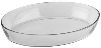 Форма для запекания Marinex 2,4 л, 30*21 см, M163450-1