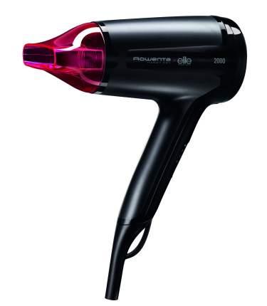 Фен Rowenta Handy Dry CV1612F0 Black