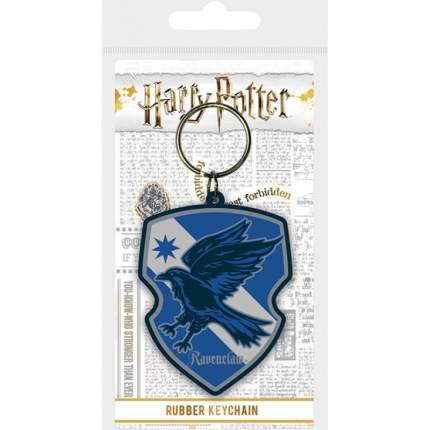 Брелок Pyramid Harry Potter - Ravenclaw RK38695C
