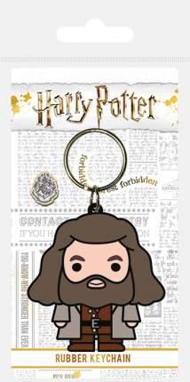 Брелок Pyramid Harry Potter - Hagrid Chibi RK38741C