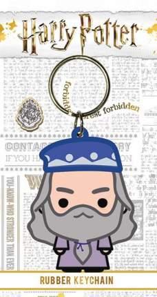 Брелок Pyramid Harry Potter - Albus Dumbledore Chibi RK38839C