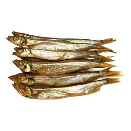 Рыба Килька Холодного копчения 150 г