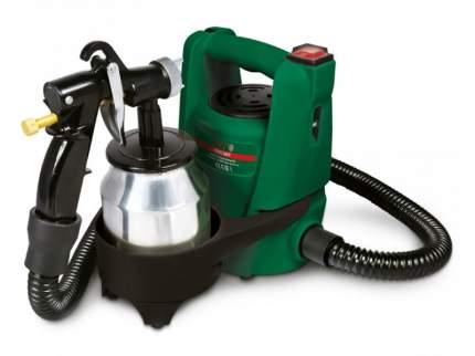Краскораспылитель электрический DWT ESP05-200 T 5.1.13