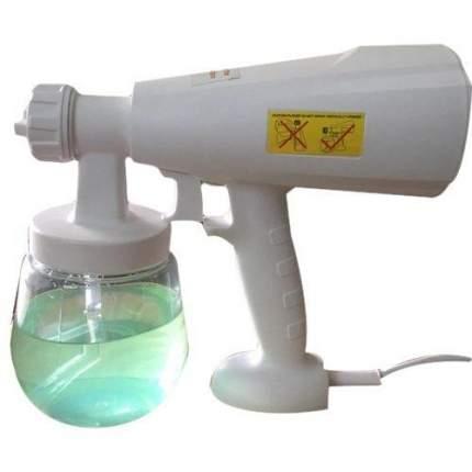 Электрический распылитель Gb Hjg-001
