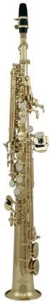 Сопрано саксофон Roy Benson Ss-302