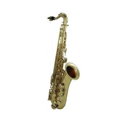 Тенор саксофон Roy Benson Ts-202 Bb