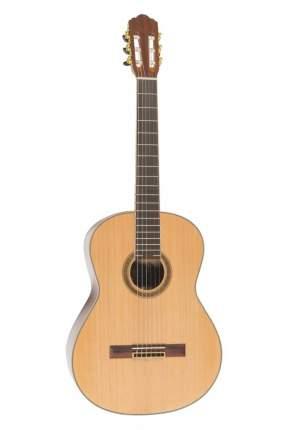 Гитара классическая Excalibur Cс-20fm