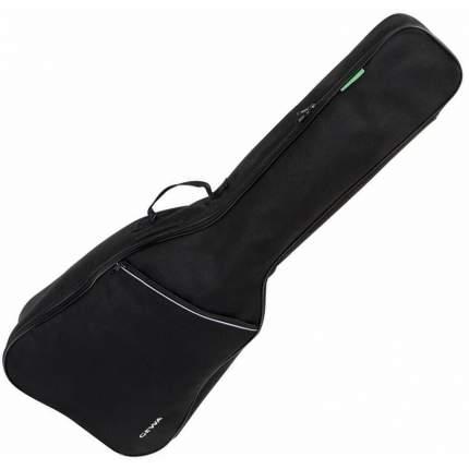 Чехол для акустической гитары Gewa Basic 5 Line Acoustic