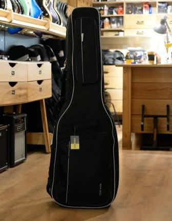 Чехол для электрогитары Gewa Prestige 25 E-Bass/E-Guitar 215300