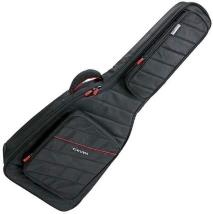 Чехол для акустической гитары Gewa Cross 30 Acoustic 215605