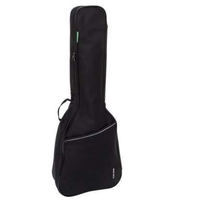 Чехол для уменьшенной классической гитары Gewa Basic 5 Line Classic 3/4-7/8