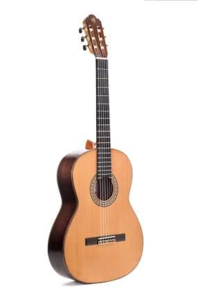 Гитара классическая Prudencio Intermediate Classical Model 28