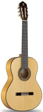 Концертная классическая гитара Cuenca Mod 70r
