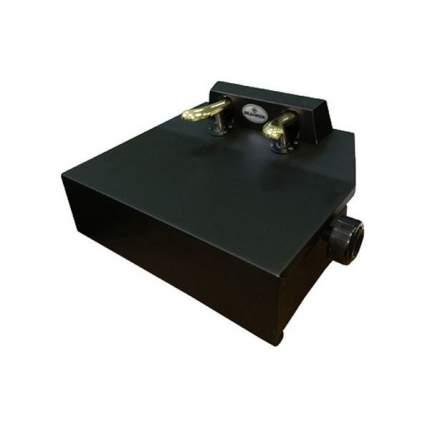 Подставка под ноги пианиста Brahner Pex-2l/bk