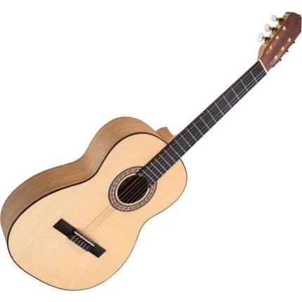 Гитара классическая Cremona мод. 301op 4/4