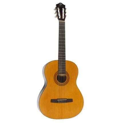 Гитара классическая Virginia V-c07