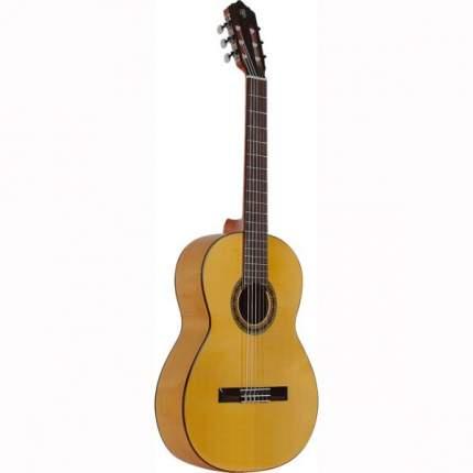 Гитара классическая Prudencio Flamenco Guitar Model 15, фламенко
