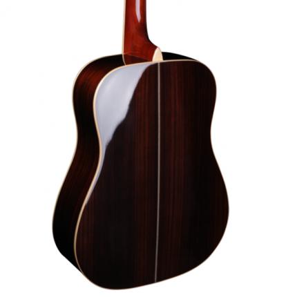 Гитара акустическая Dreadnought Fina Guitars Fd-3150