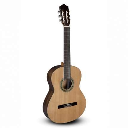 Гитара классическая P.Castillo 201matt 6-струнная