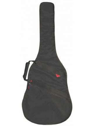 Чехол для классической гитары Cnb Cb380
