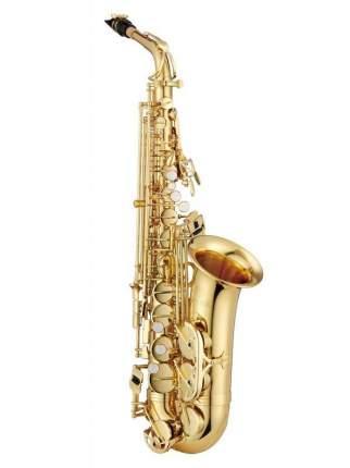 Саксофон альт Jupiter Jas-700