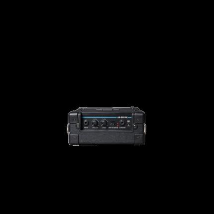 Кобмоусилитель для электрогитар Axl Aa-g05-nl, 5вт