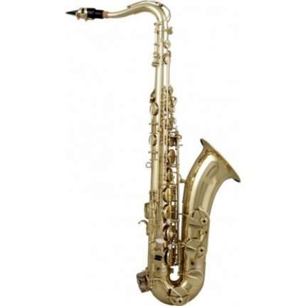 Тенор-саксофон Sebastian Sts-100g