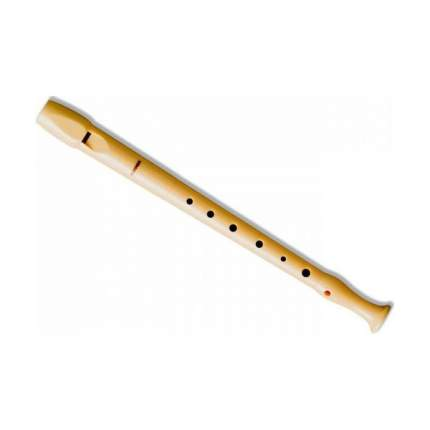 Блок флейта Hohner 9508
