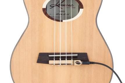 Звукосниматель для укулеле Kna Uk-1