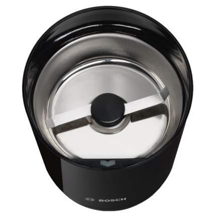 Кофемолка Bosch TSM6A013B Black