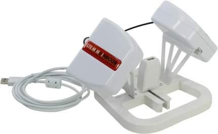 Усилитель интернет сигнала РЭМО MIMO INDOOR LTE