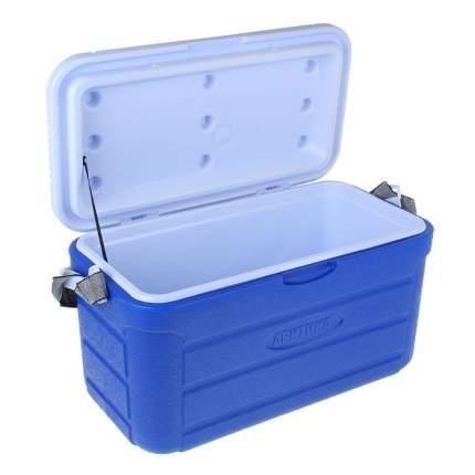 Термоконтейнер Арктика 2000-100 синий