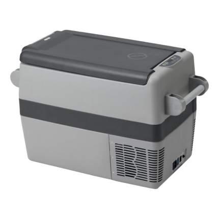Автохолодильник Indel B TB041NN700AE серый
