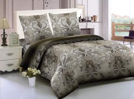 Постельное бельё, Amore Mio, Dakar, 1,5-спальный.