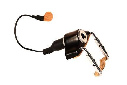 Звукосниматель для скрипки / альта Kna Vv-3v