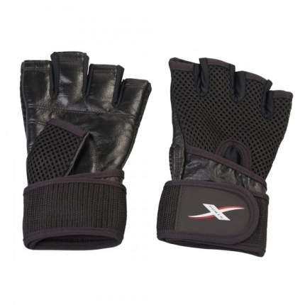 Перчатки для фитнеса Excalibur 1684, L