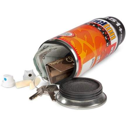 Тайник Molotow Can Safe