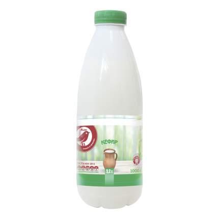 Кефир АШАН 3,2% 1 л