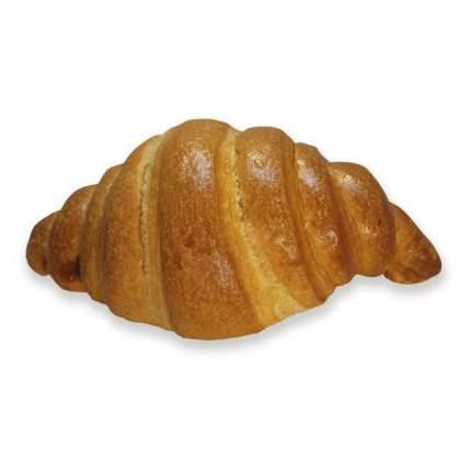 Круассан Нижегородский хлеб с карамельной начинкой 100 г