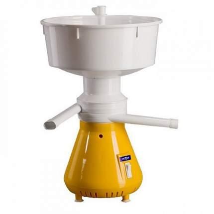 Сепаратор «Ротор» СП 003 - 01