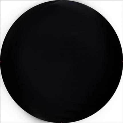 Чехол запасного колеса R15 диаметр 67см SKYWAY экокожа Черный