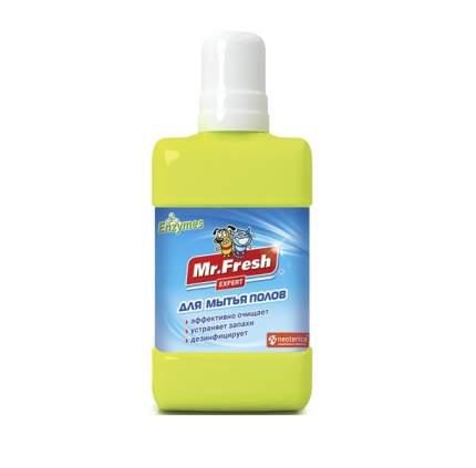 Средство для мытья полов Mr.Fresh Expert, 300мл